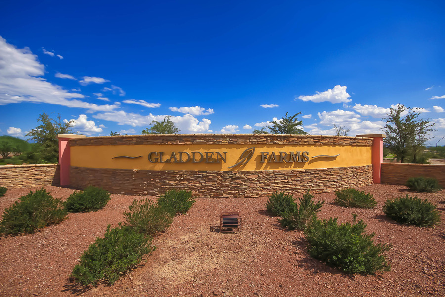 Gladden Farms Phase 1 Is Filling Out 89 Lots Sold To Math Wallpaper Golden Find Free HD for Desktop [pastnedes.tk]